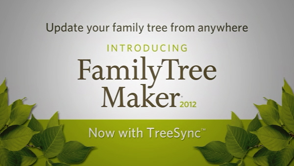 The Lucas Countyan The family tree  me - free online family tree template