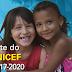 Municípios de 18 Estados já podem se inscrever no Selo UNICEF