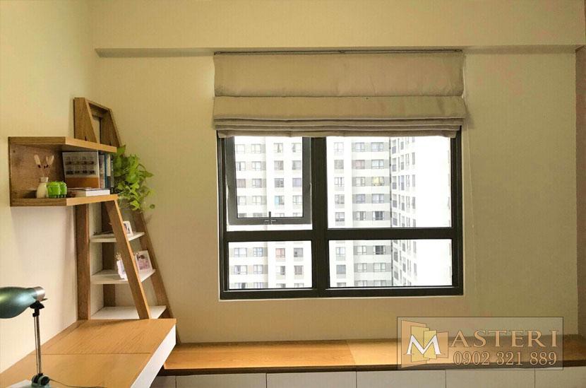 Cho thuê căn hộ Masteri Thảo Điền T1-A21.10 - hinh 5