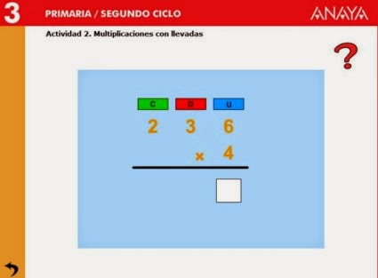 http://www.ceiploreto.es/sugerencias/A_1/Recursosdidacticos/TERCERO/datos/03_mates/U05/02.htm