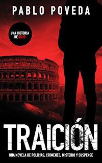 traicion-pablo-poveda-serie-inspector-rojo-2