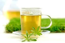 فوائد وأضرار الشاى الاخضر 2019