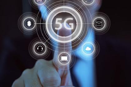 Para Ilmuwan Dunia Kompak Tandatangani Petisi Tolak Jaringan 5G. Ada Apa?