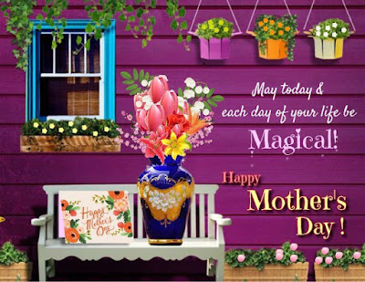 Mothers Day Quotes & Gifts_uptodatedaily