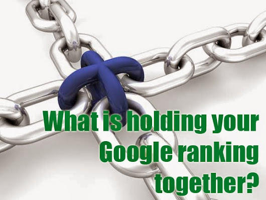 Manual Backlink Building that Still Works Today!