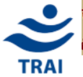 Telecom Regulatory Authority of India (TRAI) Recruitment 2014 TRAI Advisor & Assistant posts Govt. Job Alert