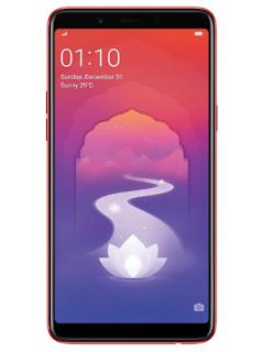 Latest best Phones Under 10000 in India 2019 updated