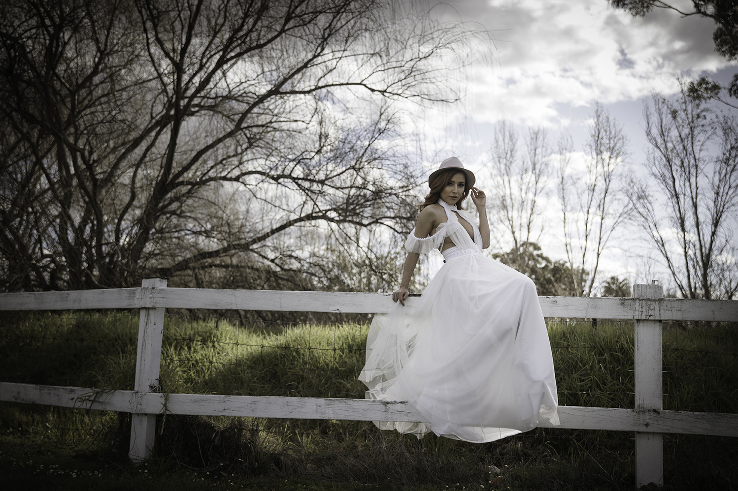 rosita photography wedding venue weddings australian bridal floral design bride andn bride