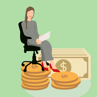 WHAT ARE THE IMPLICATIONS OF COLLECTING A LOAN FOR YOUR SMALL BUSINESS