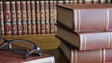 حكم قضائي في اختصاص ترجيح أحد الحكمين - محكمة الاحوال الشخصية