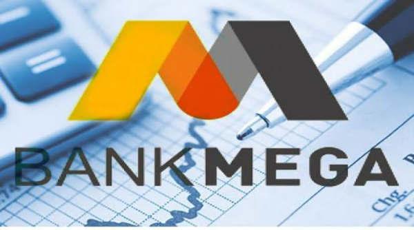 Alamat & Nomor Telepon Bank Mega Jakarta Utara