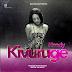 Audio | Nandy - Kivuruge (Prod. by Ringtone) | Download Fast