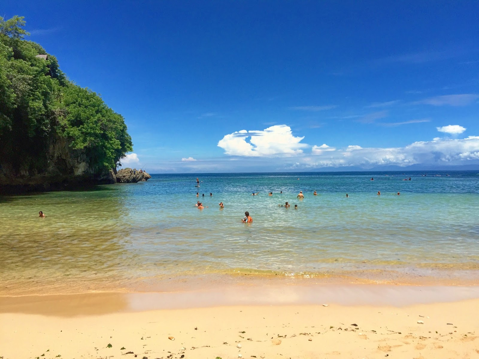 Image result for padang padang beach