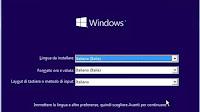 Installare Sistema Operativo su PC nuovo (o con Freedos)