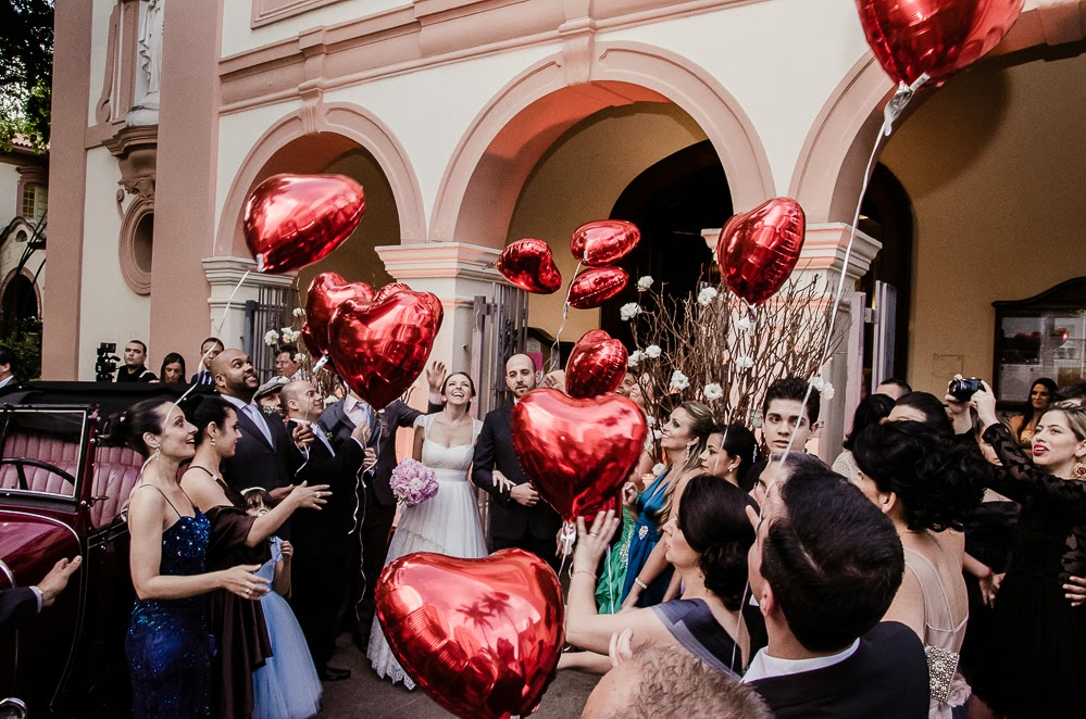 casamento-juliana-alisson-saida-baloes