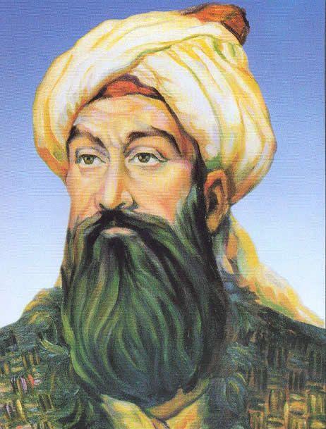 Pir Sultan Abdal Hayati, Sanati, Eserleri