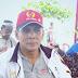 PORPROV Sumbar, kota Padang Sulit Untuk Dikejar Daerah Lain