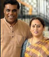 Ashish Vidyarthi Family Wife Son Daughter Father Mother Marriage Photos Biography Profile