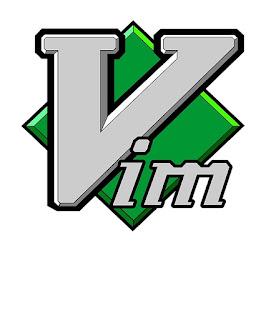 Cara menggunakan vim atau vi editor