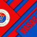 Megszűnt a Vasas FC és a Vasas Akadémia partnersége