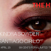 Sales Blitz - The Head Hunter by Kindra Sowder & Santiago Cirilo