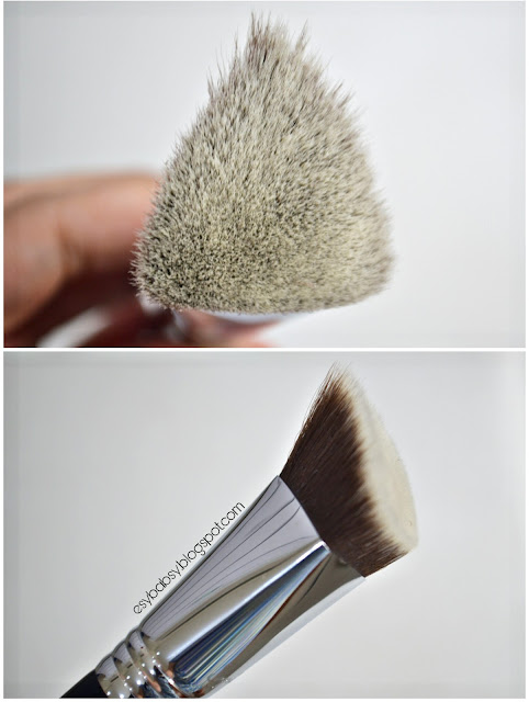 edge-kabuki-brush-f87-review-esybabsy