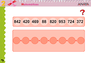 Snap39.png (799×552)