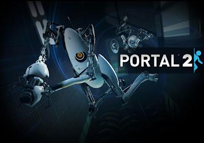 Game PC Terbaik