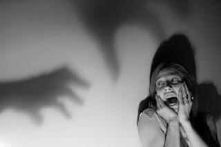6 Tempat Dalam Rumah yang Menimbulkan Rasa Takut
