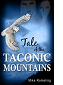 Tale of the Taconic Mountains by Mike Romeling book cover