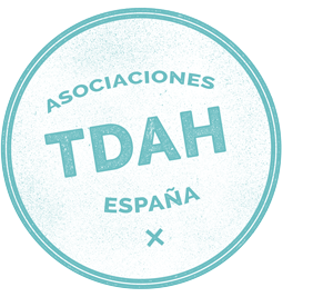 http://www.tdahytu.es/asociaciones/