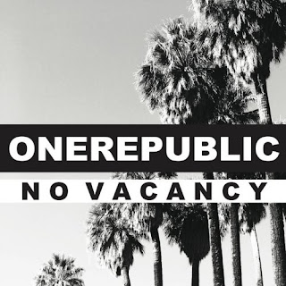 No Vacancy - OneRepublic
