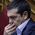 Public Issue: Καταρρέουν τα ποσοστά κυβέρνησης και Τσίπρα