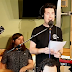 VÍDEO: Bastille faz mashup com 'Killer' e 'Four Walls' na BBC Radio 2