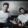 Lirik Lagu All We Know - The Chainsmokers Feat. Phoebe Ryan