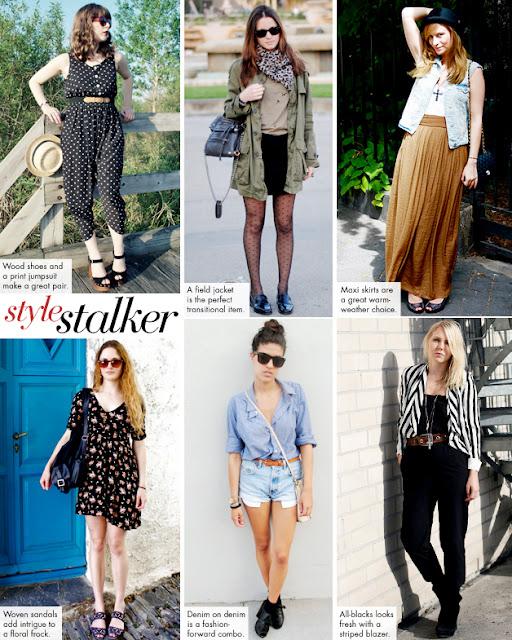 style-stalker-julyFINALE Press