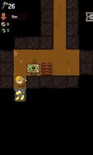 Pocket Mine 2 Terbaru