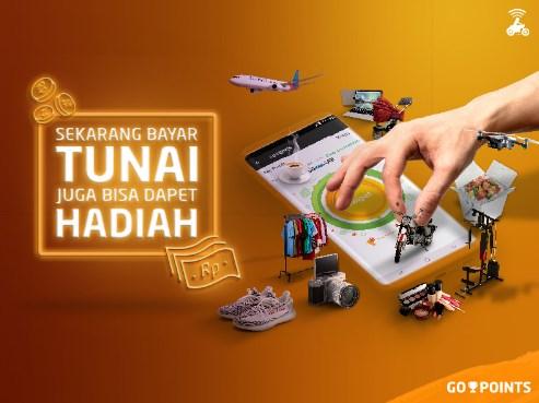 Kode Promo Gojek Terbaru Bulan November 2020 Pengguna Baru Barcodeharga Harga Promo Alfamart Indomaret Giant Hypermart Superindo Lottemart Carrefour