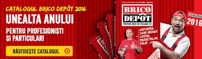 http://www.bricodepot.ro/campania-catalogul-2016
