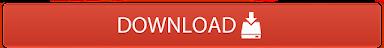 download blog list