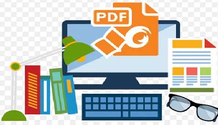 افضل برامج قراءة و فتح ملفات PDF