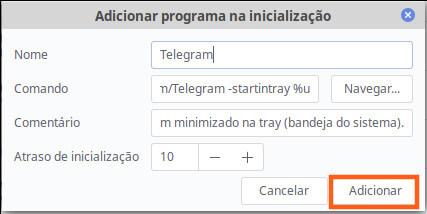 telegra-tray-cinnamon-mint-passo3