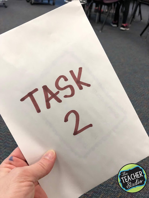 Real word problem solving is so important and helping students ask math questions, use math practice standards, and apply problem solving strategies is key. Third grade math, fourth grade math, math word problems, project based learning