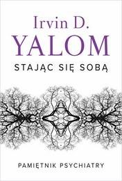 http://lubimyczytac.pl/ksiazka/4852755/stajac-sie-soba-pamietnik-psychiatry