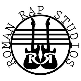 [feature]Roman Rap Studios