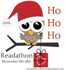 https://caffeinatedbookreviewer.com/2018/09/hohoho-readathon-sign-up-post-2.html#comments