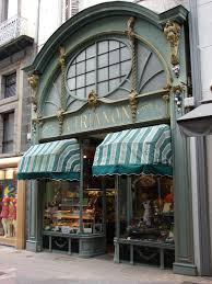 Culinaire tips Clermont-Ferrand Frankrijk