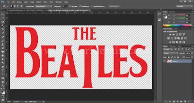 Membuat Preview Desain Kaos Dengan Adobe Photoshop04