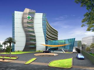 jobsinpt.blogspot.com/2012/03/rekrutmen-rumah-sakit-semen-padang.html