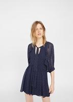 http://shop.mango.com/PL/p0/kobieta/odziez/sukienki/kombinezony-krotkie/rozkloszowana-sukienka-w-grochy?id=83025616_69&n=1&s=prendas.vestidos